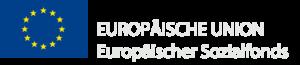 EU-sozialfont_Logo
