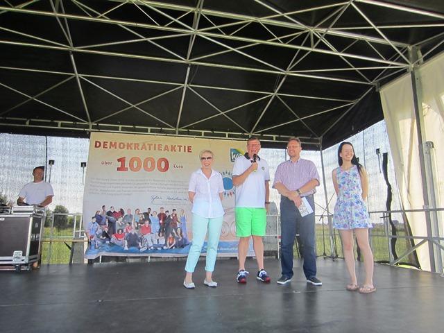 20160625-Tag-der-Vereine-in-Anklam