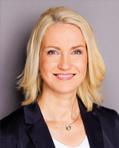 Manuela Schwesig, Ministerpräsidentin Mecklenburg-Vorpommern